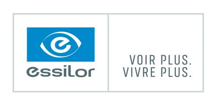 Essilor Pro-Eyecare